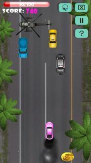 Car-Azy