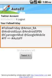 AutoFF
