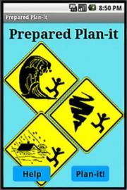 Prepper Plan-it Survival Free ( v-1.1.2. )