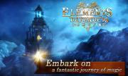 ElementDefender
