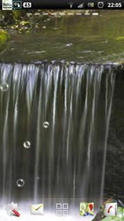 River Side Creek