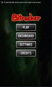 Bitracker