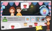 CupCake Dash-Cooking Game