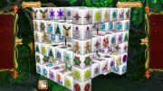 Fairy Mahjong CE Free