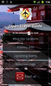 JapanTravelGuide