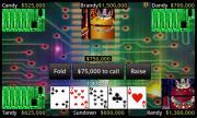 Five Card Pro