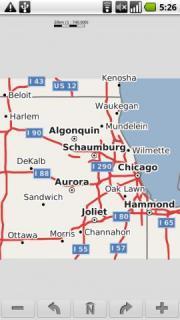 TravelBook Chicago
