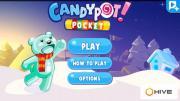 Candypot!
