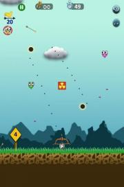 BalloonShooter