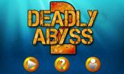 DeadlyAbyss2