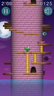 Funny Towers Pro