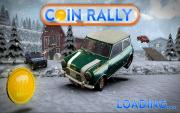 Coin Rally