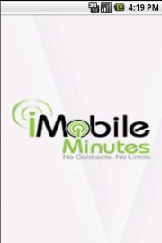 Movida PrePaid Plans by iMobileMinutes