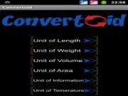 Convertoid