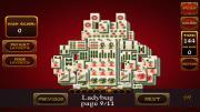 Grand Mahjong