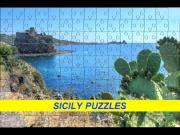 Sicily Puzzles