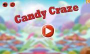 CandyCraze