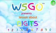 W5GoDigits