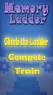 Memory Ladder