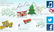 SnowBalls Fight Winter Game HD