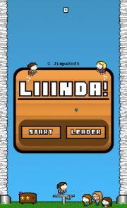Liiinda