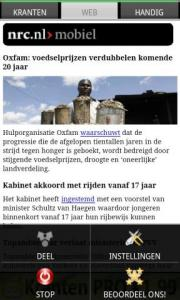 AG Dutch Newspapers FREE