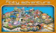 City Adventure