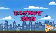 Fatboy Run