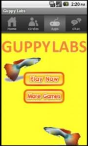 Guppy Labs