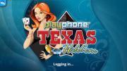 Poker_phone