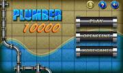 Plumber 10k