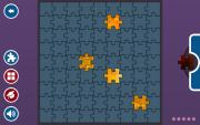 Puzzles HD