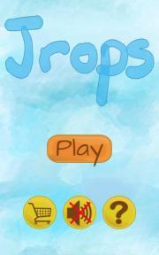 Jrops