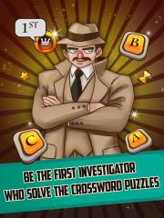 Crossword Investigators
