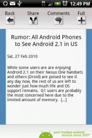 Android Guys Pro