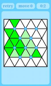 Triugolny puzzle