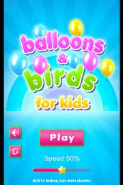 Balloons_Birds_lite