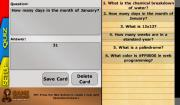 QuizFlashcardMaker