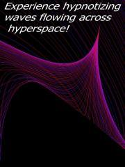 Interdimensional waves free version