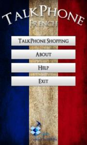 Talkphone