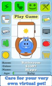 My Virtual Pet Care 2