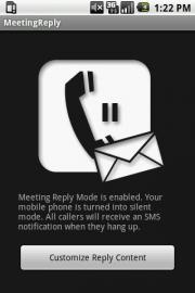 MeetingReply