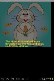 Rabbit Story Free