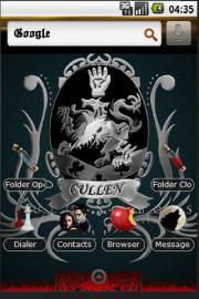 3DCullenCrest