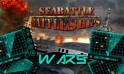 Sea Battle - Battleships Lite