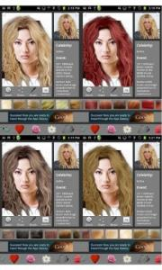 Ultimate HairStyles