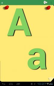 Kids Matching Spelling Lite