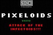 Pixeloids - Free