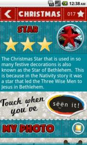 Seen It! Christmas Lite
