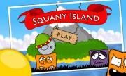 Squany Island